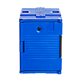 Voedselcontainer (5 GN 1/1)
