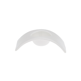 Mini coupelle Uno