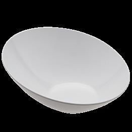 Ludico slakom in melamine Ø 32 cm H 16.5 cm