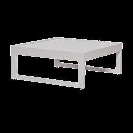 Table Fuse 74 x 74 x H 31 cm
