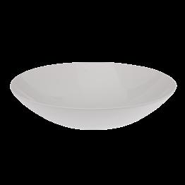 Diep bord Ø 21cm Roma