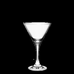 Verre à Martini 24 cl