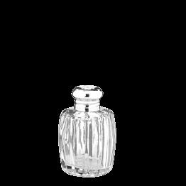 Poivrière en verre (poivre non fourni)