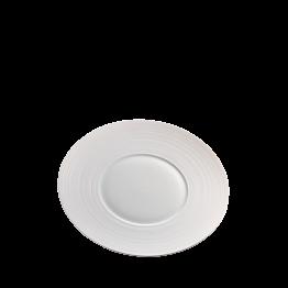 Assiette à pain Hémisphère Ø 15,5 cm