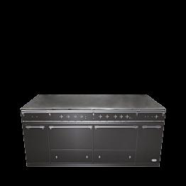 Buffet pliant piano de cuisine 100 x 200 cm - Délai 48 H
