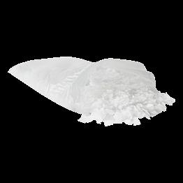 Zak schilver ijs 10 kg