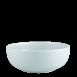 Lichtblauwe slakom Pop's Ø 26 cm H 10 cm 350 cl