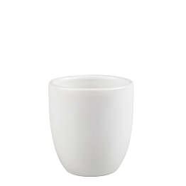 Gobelet Pop's Banquise 15 cl Ø 7,5 cm H 8,5 cm