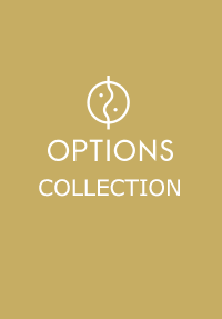 Options Collection