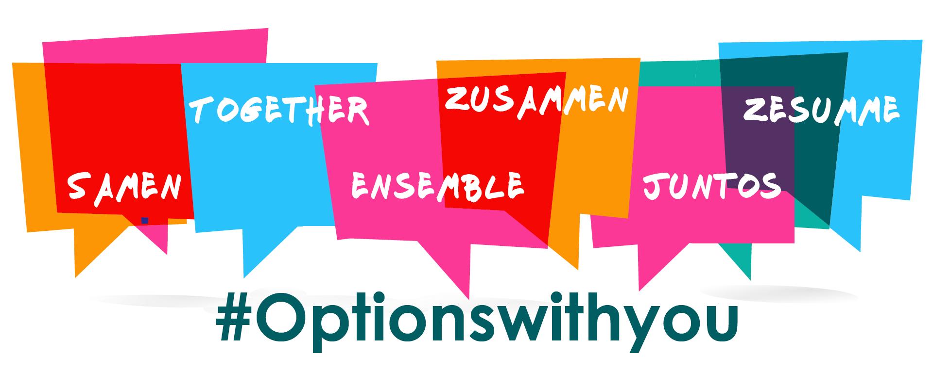 OptionsAvecVous